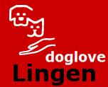 Doglove-Lingen